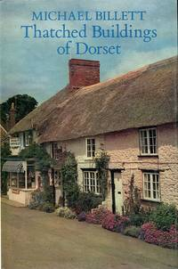 image of Thatched Buildings of Dorset