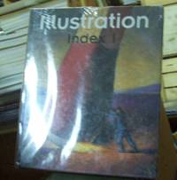 Illustration Index 1