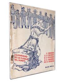 Lo que determina y condiciona la actual situación de Cuba, son los éxitos alcanzados por la revolución