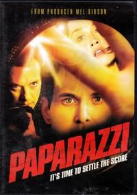 Paparazzi (Widescreen Edition)