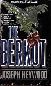 The Berkut