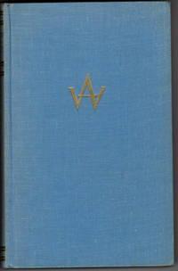 Anton Wildgans Gedichte