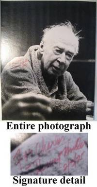 Henry Miller was a pioneering writer known for his frank sexuality. His best books include Tropic of...