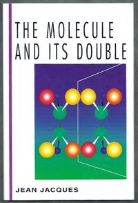 The Molecule and Its Double