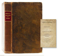 Medical Inquiries and Observations upon the Diseases of the Mind