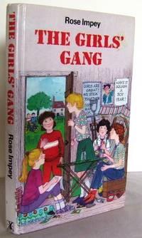 The Girls' Gang