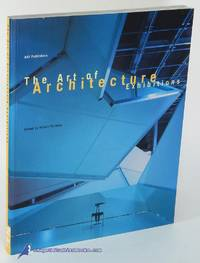 The Art of Architecture Exhibitions