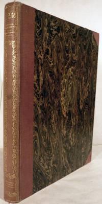 Honore Daumier Sein Holzschnittwerk