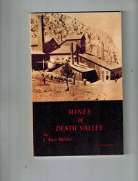 Mines of Death Valley