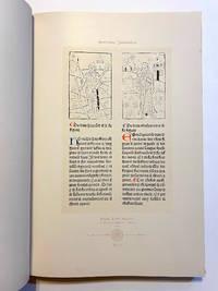 Druckschriften des fünfzehnten bis achtzehnten Jahrhunderts (i.e. XV bis XVIII Jahrunderts) in...