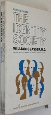 image of The Identity Society