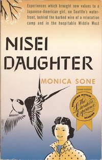 image of Nisei Daughter (The Literature Experience, Award Edition)