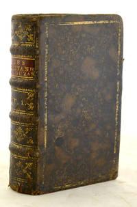 Les Sultanes de Guzarate, ou Les Songes des Hommes Eveilles Contes Mogols Vol I [of 2]