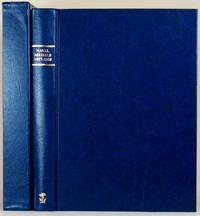 NAVAL MEDALS, 1857-1880
