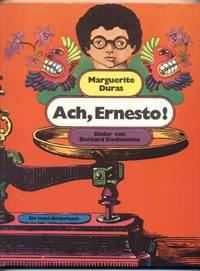 Ach, Ernesto!