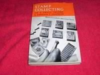 Stamp Collecting on a Small Income