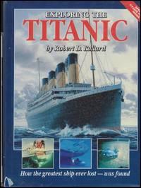 image of Exploring the Titanic