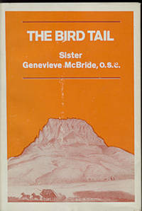 The Bird Tail