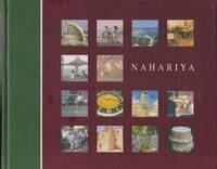 image of Nahariya