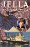 Jella: A woman at sea