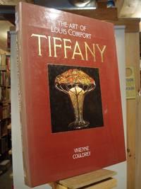 The Art of Louis Comfort Tiffany