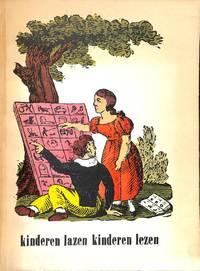 Kinderen Lazen Kinderen Lezen.