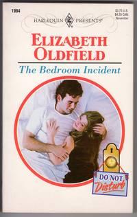 Bedroom Incident (Do Not Disturb)