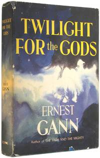 Twilight for the Gods