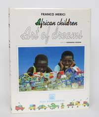 image of African Children: Art of Dreams