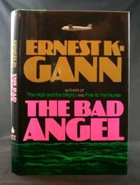 image of The Bad Angel