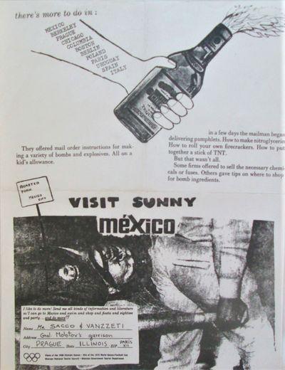 Visit Sunny Mexico