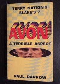 Avon - A Terrible Aspect