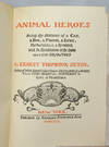View Image 2 of 3 for Animal Heroes Inventory #TB11544