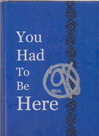 You Had to be Here: Bear 1998 Volume 59 (High School Yearbook, Boyertown,  Pennsylvania) by Yearbook Staff - 1st Edition - 1998 - from Sweet Beagle Books and Biblio.co.uk