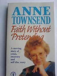 Faith without Pretending