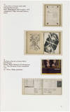 View Image 2 of 4 for The Book on Books on Artists Books Inventory #26841