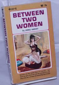 image of Between Two Women