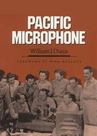 Pacific Microphone
