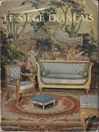 Le Siege Francais De Louis XIII a Napoleon III