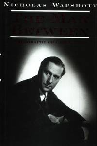 The Man Between, A Biography of Carol Reed