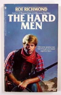 The Hard Men