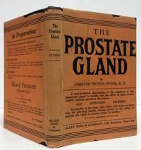 THE PROSTATE GLAND (1926)