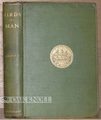 London, New York, and Bombay: Longmans, Green, and Co, 1901. original publisher's green cloth, gilt ...