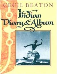 image of Indian Diary and Album