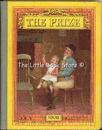 The Prize 1908