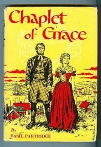 Chaplet of Grace