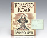 Tobacco Road.