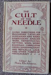 The Cult of the Needle