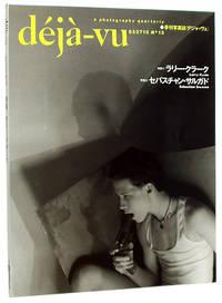 Deja-Vu, No. 13, 1993