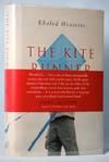 image of The Kite Runner (Signed)